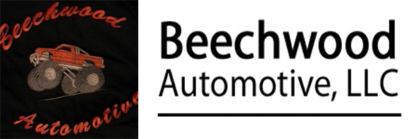 Beechwood Automotive, LLC